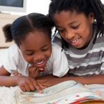 Miami-Dade libraries are back – Updated