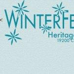 Free Winterfest in Sunny Isles Beach