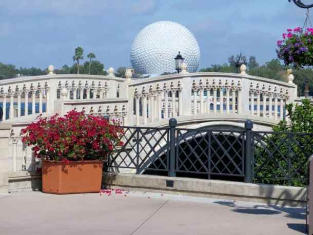 Disney World Orlando deals