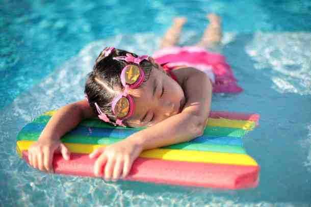 Free Or Cheap Things For Miami Dade Kids To Do This Summer Miami