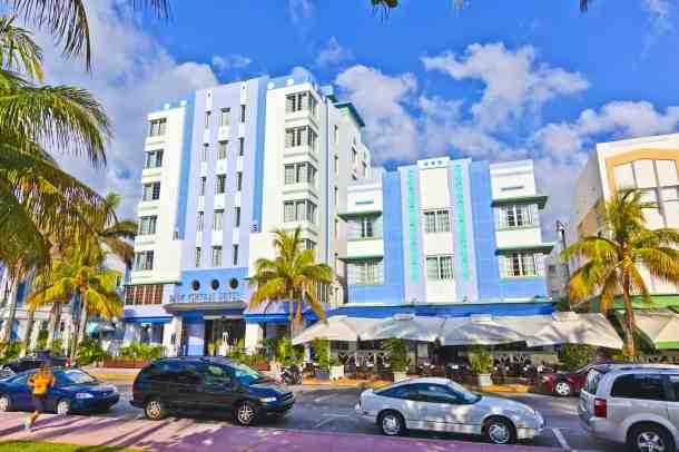 Best places to live in South Florida - Miami on the Cheap
