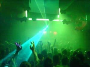 green-smoke-nightclub