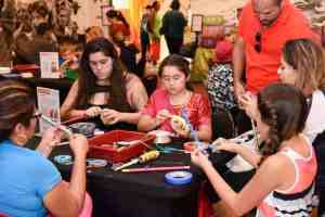 Free Family Fun Day at HistoryMiami museum