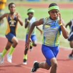 USA Track and Field South Florida Invitational Youth Meet