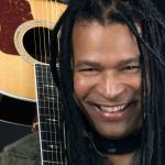 Free concerts at Hialeah Park