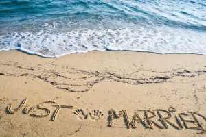 Best Miami wedding venues