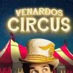 Venardos Circus deal