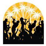 Free Ritmo Doral festival to return in 2021