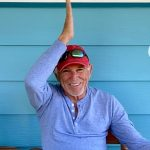 More free fun: Jimmy Buffett launches virtual tour