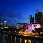Culture Shock Miami makes arts accessible online for free