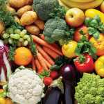 Fresh, local produce: Wholesale food suppliers selling to public