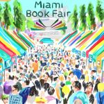 Miami Book Fair: Feel like writing? Try these virtual workshops