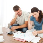 How to get emergency financial assistance – Updated