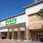 Publix expands open/close times, suspends senior hours