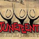 Juneteenth events happening around South Florida