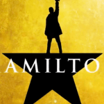 Stream 'Hamilton' with original Broadway cast