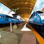Tri-Rail fares have been reinstated