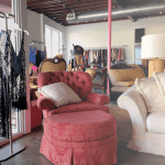 Miami's best thrift stores: Find them by neighborhood