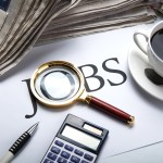 Job openings in South Florida – NEW!