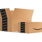 Prime Day 2021 is almost here: Here's how to score great deals