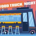 Food Trucks Tuesdays offer good fare, music at Haulover Park