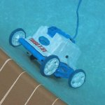 Aquabot ABTTJET Turbo T Jet Robotic In-Ground Pool Cleaner2