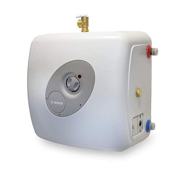 Bosch Tronic 3000 T 7-Gallon Electric Mini-Tank Water Heater2