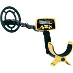 Detector De Metal Garret Ace 250