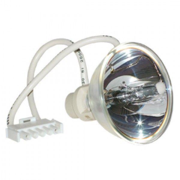 Lâmpada Xenon XBO-R 30060C