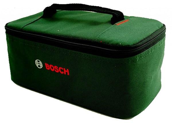 Bosch Cortador Universal Sem Fio a Bateria Multi-cutter Xeo3 1