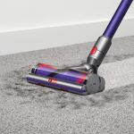 Dyson Cyclone V10 Animal Lightweight Cordless Stick Vacuum Cleaner3