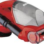 Eureka EasyClean Deluxe Leve Handheld Aspirador de pó, Hand Vac Corded, 72A3