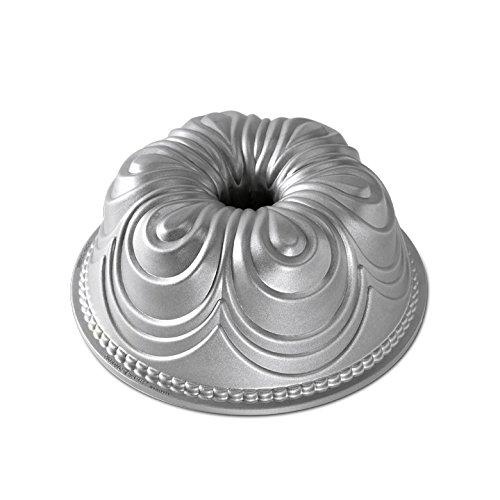 Forma Para Bolo Nordic Ware Chiffon Bundt Pan 59925