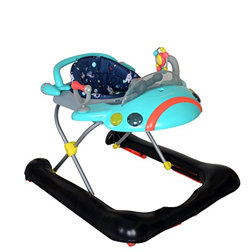 Creative Baby Astro Walker, One Size 2