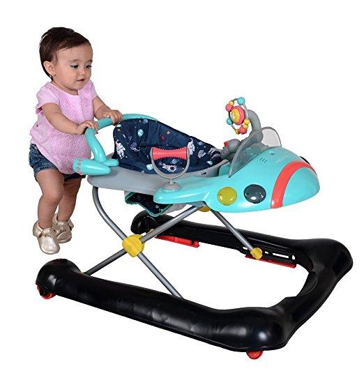 Creative Baby Astro Walker, One Size 7