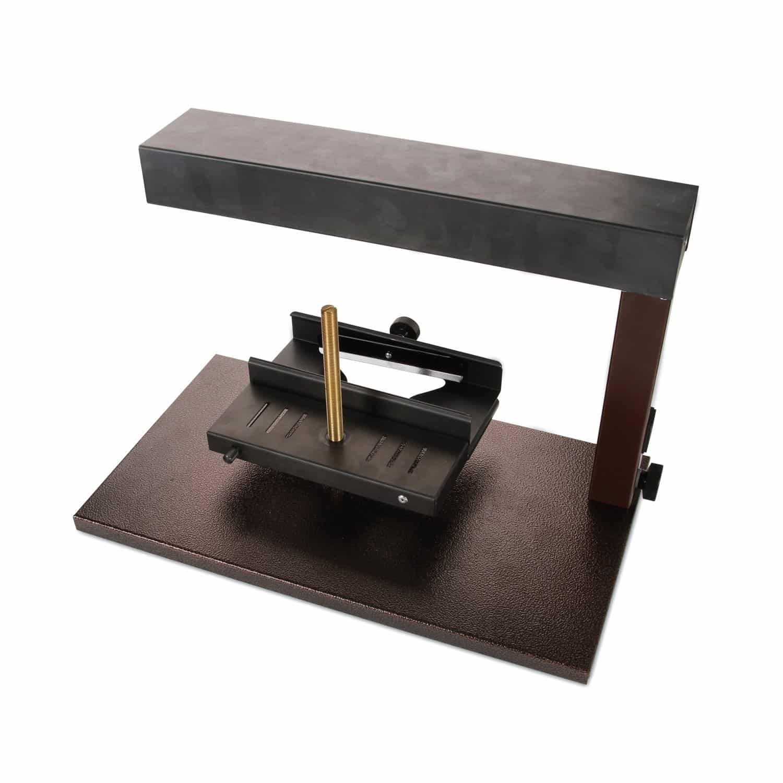 Máquina De Derreter Queijo Raclette Comercial Boska Holland Monaco Collection 3