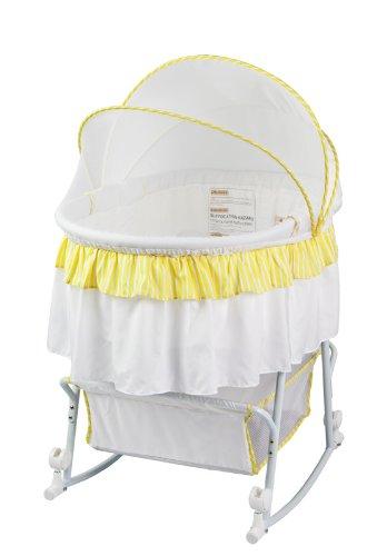 Almofada de segurança infantil ajustável para bebês Protetor de cabeça e ombro KuYou 3