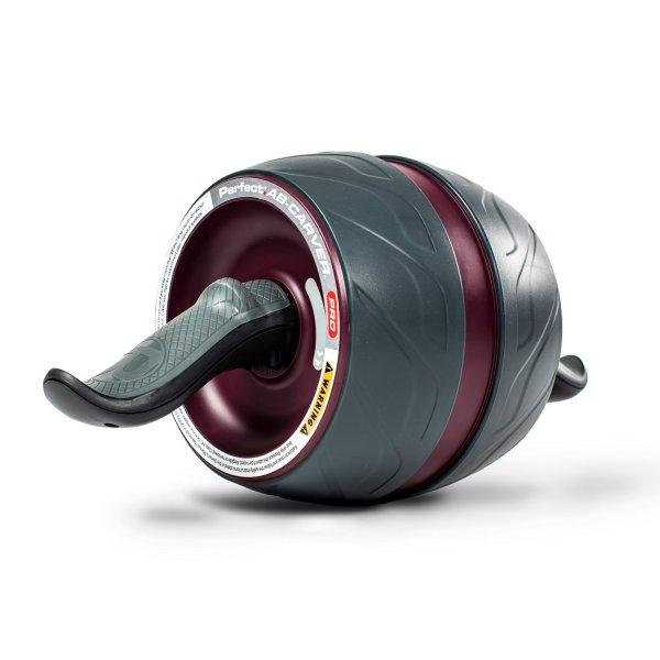 roda Abdominal Exercícios Ab Carver Kinetic Core Exercício 31042