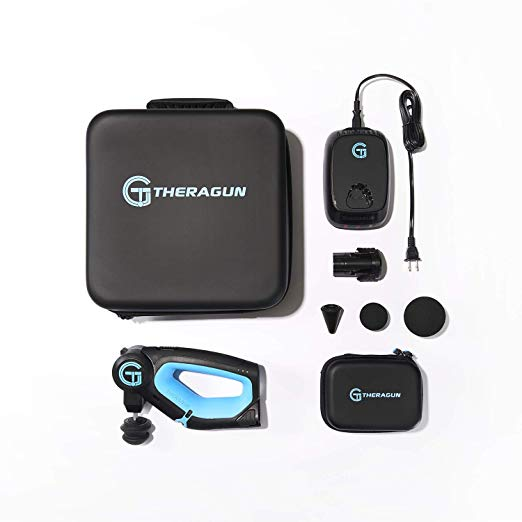 TheraGun G2PRO Professional Massager ,