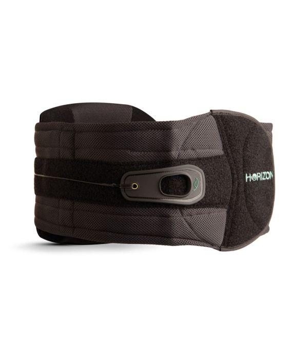 Aspen Medical Products® Horizon™ 627 Lumbar Brace – Back Support Belt4