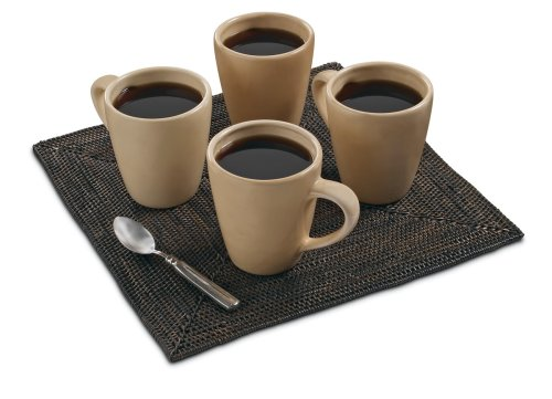 Cuisinart DCC-1100 cafeteira programável de 12 xícaras, branca3