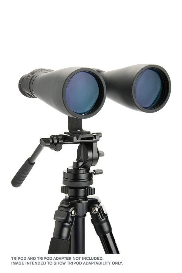 binoculos 15-35X 7022222