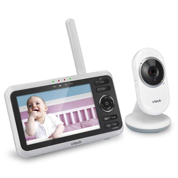 VTech VM350 monitor de vídeo para bebês