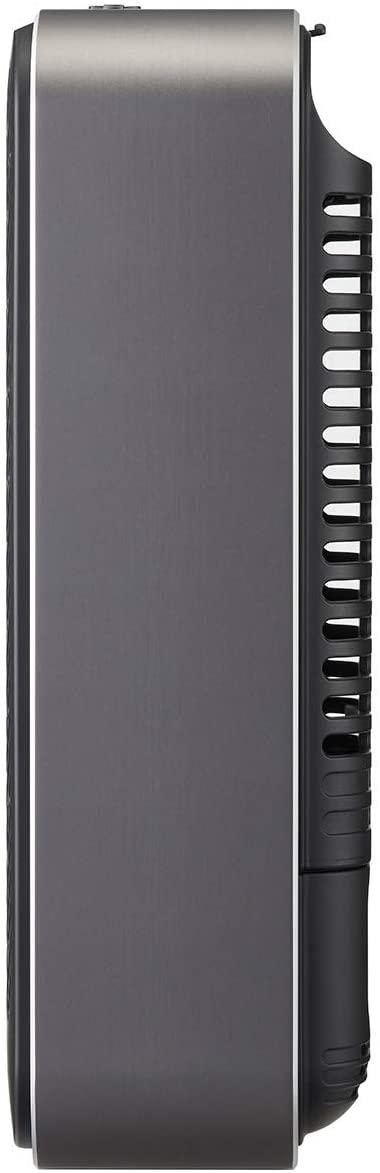 Purificador De Ar LG Puricare Mini, Portátil – 110v,