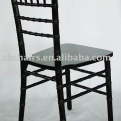 Chair Rentals In Miami Upholstered Dining Room Covers Rental Chiavari Chairs