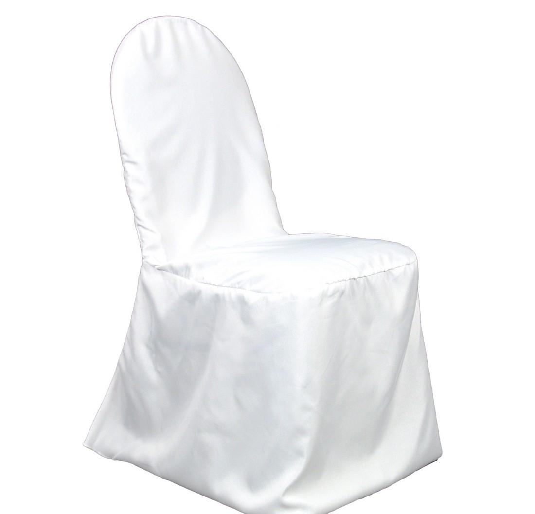 chair rentals in miami cover denver rental chiavari chairs