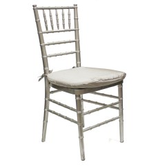 Chiavari Rental Chairs Chair With Desk Attached Uk Miami