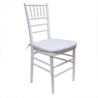 Chair rental Miami | Chiavari chairs Miami | Miami chair ...