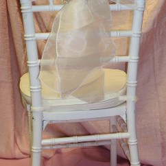 Where To Buy Chair Covers In South Africa Bubble Chairs For Sale Rental Miami Chiavari
