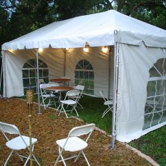 Chair Rentals In Miami How To Make A Bean Bag Without Sewing Children Party Tables Chairs Kid Tent | Rivera Event